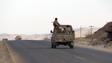 صورة معركة مأرب: «أنصار الله» تخترق خطّ الدفاع الثاني لقوات هادي