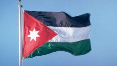 صورة نقاط على الحروف «الشام الجديد» وتفجير الأردن