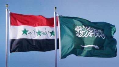 صورة أبرز أهداف المشروع السعودي للتأثیر على الشعب العراقي