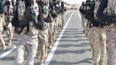 صورة الحكومة البريطانية متورطة.. رويترز: فضائح فساد ورشاوي تلاحق شركات متعاقدة مع الحرس الوطني في السعودية