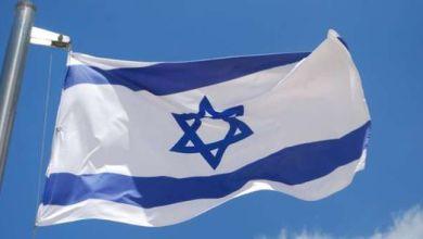 صورة الكيان الصهيوني … بداية النهاية لاختلال توازن القوى