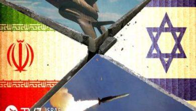 """صورة مصادر أمنيّة رفيعة في الكيان: """"إسرائيل في عزلةٍ والتهديد النوويّ الإيرانيّ سيتحوَّل من تحدٍّ عالميٍّ إلى مشكلةٍ إسرائيليّةٍ… المفاوضات بين إيران والدول العظمى تكشِف موقف ضعف لواشنطن إزّاء الشعور بالإلحاح الذي تبثه بشأن الحاجة إلى التوصل إلى اتفاق"""""""