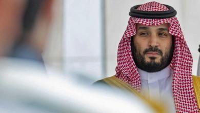 صورة السعودية وجدت بديلا عن التحالف مع إسرائيل
