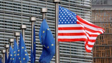 صورة لماذا سارع الأميركيون والأوروبيون إلى إيجاد مخرج لإلغاء العقوبات على إيران؟