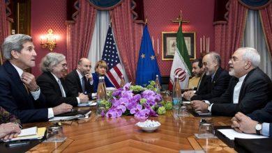 صورة محادثات فيينا.. تُمهد الطريق لعودة واشنطن وطهران للاتفاق النووي