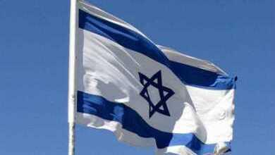 صورة اسرائيل هزمت في فيينا وتخطط للضرب ارهابيا في المنطقة لجر واشنطن لموقف اسرائيل