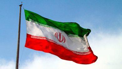 صورة هَيبَة إيران بين دُوَل العالم إكتسبتها بِهِمَّة رجالها