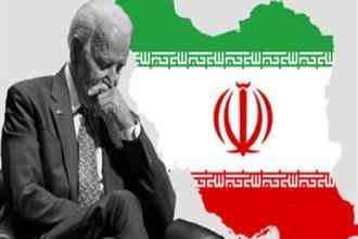 صورة هل يتجرّع بايدن الكأس الإيرانيّة؟ إشارات متباينة تُطلقها الإدارة الأميركية، تتفاوت بين إمكانية التزامها الكامل بالاتفاق النووي والمراهنة على الوقت لتدوير زوايا المعارضة الداخلية الكبيرة ومخاطر الصعود الاستراتيجي الإيراني