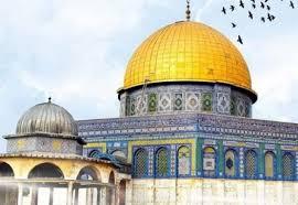 صورة يوم القدس، عمق شعبي أم تحرك سياسي؟