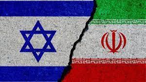 صورة هل فشل الكيان الصهيوني في حشد العرب ضد إيران الإسلامية؟