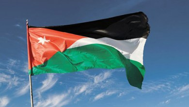 صورة خمسة أشياء لا بد من أخذها بعين الاعتبار عند تناول الوضع المستجد بالأردن