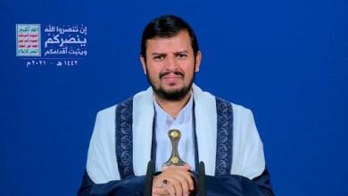 صورة في رحاب القرآن الكريم.. نوارنية الهداية