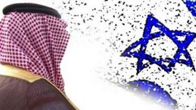 """صورة أندريه اليهودي الروسي  و""""أندريهات """"صهاينة العرب"""