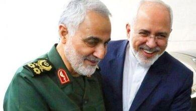 صورة بين الديبلوماسية والميدان من طهران حتى صنعاء