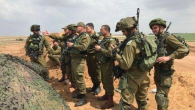 صورة سر الوقت الخفي الذي يخشاه العدو الاسرائيلي ، والذي استخدمته مصر عام 1973، ويمكن للمقاومة استخدامه