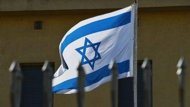 صورة إسرائيل: المحادثات السعودية الإيرانية تغيير لقواعد اللعبة في المنطقة