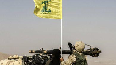 صورة إعلام إسرائيلي: نحن مرتدعون من حزب الله.. ولا مصلحة لنا في قتال مع لبنان