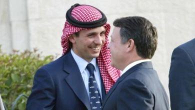 صورة الغارديان: هل سعى أقرب حلفاء الأردن للإطاحة بالملك عبد الله؟