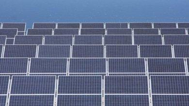 صورة الإيغور: تقرير يتهم الصين بإجبار الأقلية المسلمة على العمل في إنتاج ألواح الطاقة الشمسية