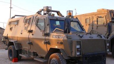 صورة الجيش الإسرائيلي .. صفات ومواصفات