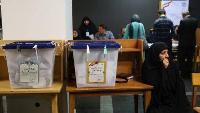 صورة كيف تجري عملية تقييم المرشحين لرئاسة الجمهورية داخل مجلس صيانة الدستور؟