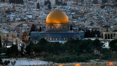 صورة يوم القدس العالمي يوم الانتصار للكرامة والإنسانية والعزة والشرف العربي والاسلامي