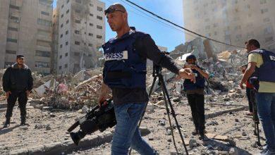 صورة سبع خلاصات مهمة للحرب في غزة