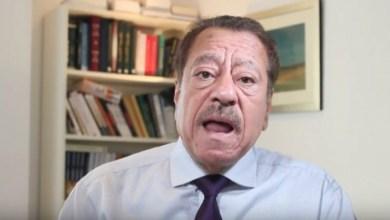 """صورة عطوان : لماذا أقدمت الإمارات على بناء قاعدة عسكريّة جويّة في جزيرة """"بريم"""" في مدخل باب المندب؟ وهل ستُنَفِّذ حركة """"أنصار الله"""" اليمنيّة تهديداتها"""