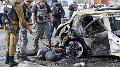 صورة بين الإنكار والبحث عن انتصار متعذّر: إسرائيل تترقب الأسوأ… بعد انتهاء المواجهة