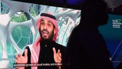 صورة جولة محادثات سعودية – إيرانية جديدة قريباً | ابن سلمان لطهران: لن أُطبّع مع إسرائيل