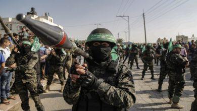 """صورة ما فعلته حماس بالكيان سيبدو وكأنه نزهة.. ناشونال انترست: غزة تثبت أن حرب إيران المقبلة على """"إسرائيل"""" ستكون أكثر دموية"""