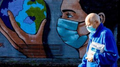 صورة الحياة بعد اللقاح… توجه نحو التغيير وتخطيط للاختفاء
