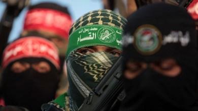 صورة معركة سيف القدس المباركة عَرَّت الخَوَنة العُرَبان والسعودية تهروِل بإتجاه دمشق وطهران لتنقذ نفسها