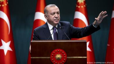 صورة رسالة مفتوحة إلى الرئيس أردوغان… إن لم تنصر الأقصى اليوم متى ستنصره؟