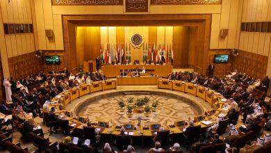 صورة قيادي بارز في فتح: موقف الجامعة العربية مخجل