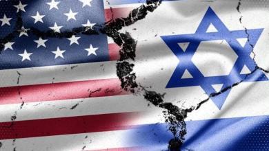 صورة إسرائيل فقدت أمنها وأمريكا تفقد هيبتها.. هل آن آوان التحرر العربي من الوصاية الصهيوأمريكية؟!