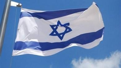 صورة أمنية لي حال التفاوض مع الكيان الصهيوني!