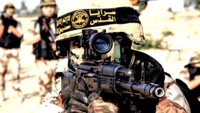 """صورة صورٌ ومشاهدٌ من معركة سيف القدس """"10""""  أبو عبيدةُ وأبو حمزةُ ناطقانِ صادقانِ ورائدانِ لا يكذبان"""