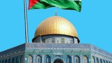 صورة يومُ القدسِ العالمي يتحدى يومَ القدسِ اليهودي