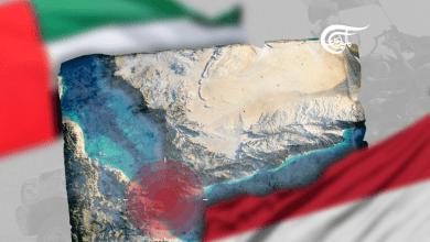 صورة خلفية الطموح الإماراتي للسيطرة على جزيرة ميون اليمنية