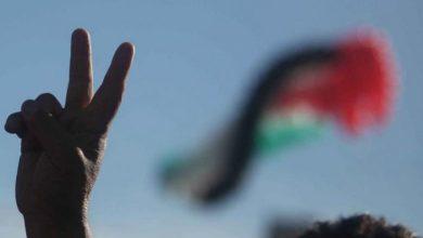 صورة انتصار غزّة : الدلالات و النتائج