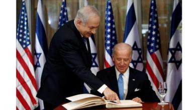 صورة هل العلاقات الأميركية الإسرائيلية تتغيّر؟