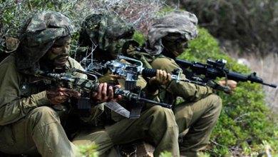 """صورة صورٌ ومشاهدٌ من معركة سيف القدس """"9""""  المقاومةُ تنقلُ المعركةَ إلى قلبِ الكيانِ وأقصاه"""