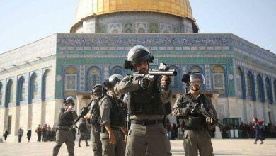 صورة معركة سيف القدس… الطعم الحقيقي ليوم النكبة