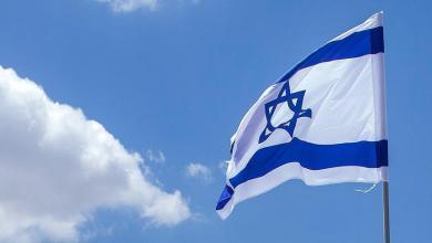 صورة إسرائيل تُجيز لنفسها الممنوع على الآخرين من اصحاب الحقوق