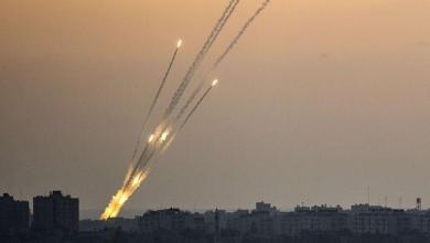 صورة ما أشبهَ مضمون ونتائج عملية سيف القدس في غزة بحرب تشرين عام ١٩٧٣
