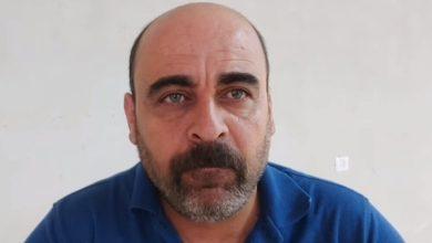 """صورة """"الأمن الوقائي"""".. ملف كامل عن الجهاز الذي اعتقل وقتل الناشط نزار بنات"""