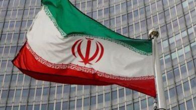 صورة طهران: نرفض أي تدخل في برامجنا النووية والصاروخية وقضايانا العسكرية والدفاعية