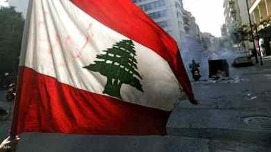 صورة لبنان بين التوقعات والتأكيد الجحيم قادم والمخطط الغربي خطير