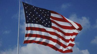 صورة تفاصيل الغارة الامريكية التي استهدفت فصائل عراقية يوم امس